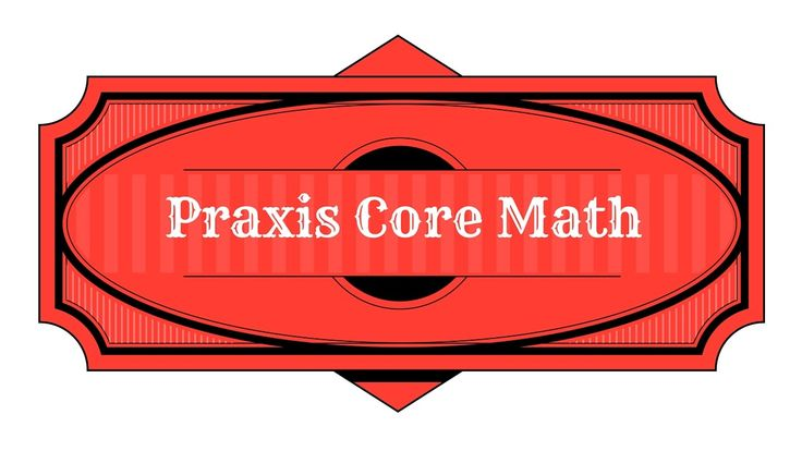 ib math hl study guide