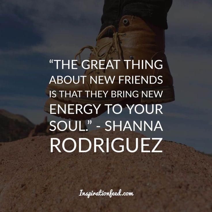 Short Quotes About Friendship: Best 25+ Short Friendship Quotes Ideas On Pinterest