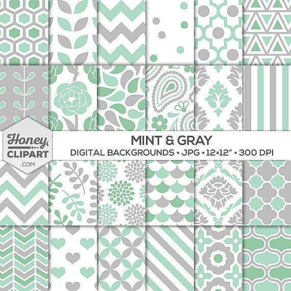 The 25 Best Mint Green Wallpaper Ideas On Pinterest: Top 25+ Best Mint Background Ideas On Pinterest