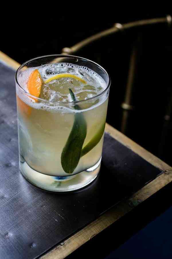 17 Great Tequila Cocktails To Warm You Up This Winter Winter