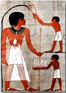 ancient giants   Ancient giants in egypt   muhammadabdo