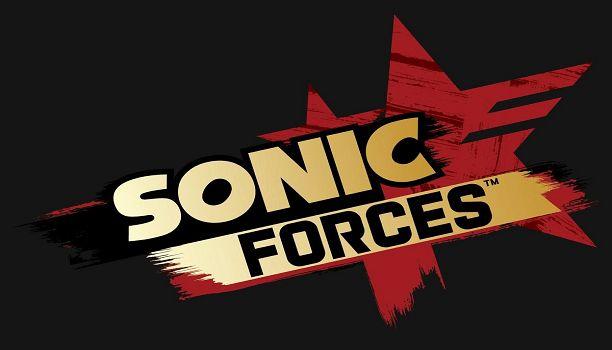 Ayer en la SXSW se confirmaron dos noticias importantes para los fans del erizo azul más famoso del mundo de los videojuegos. Para empezar Project Sonic 2017 confirma su nombre oficial y se llamará Sonic Forces. El título está siendo desarrollado por Sonic Team y lo distribuye SEGA. Por el momento se sabe que se lanzará a finales de año para Nintendo Switch PlayStation 4 Xbox One y PC.  Sin embargo no todo iban a ser alegrías y es que SEGA confirmó que Sonic Mania que llegará a las mismas…