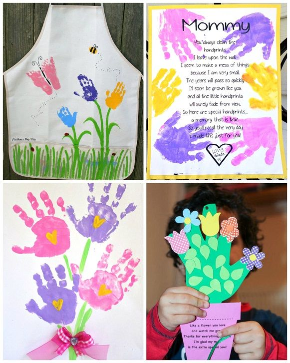 379 best mother 39 s day ideas images on pinterest mother for Mothers day craft ideas kids