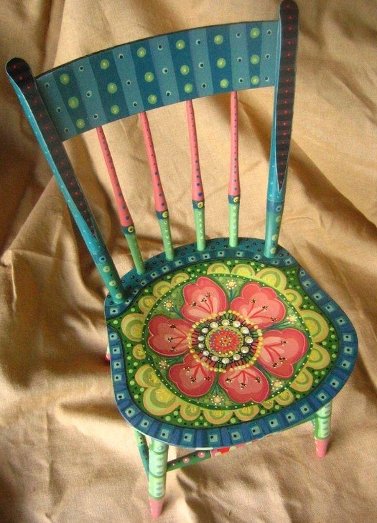 chairs   Pin it Like Image