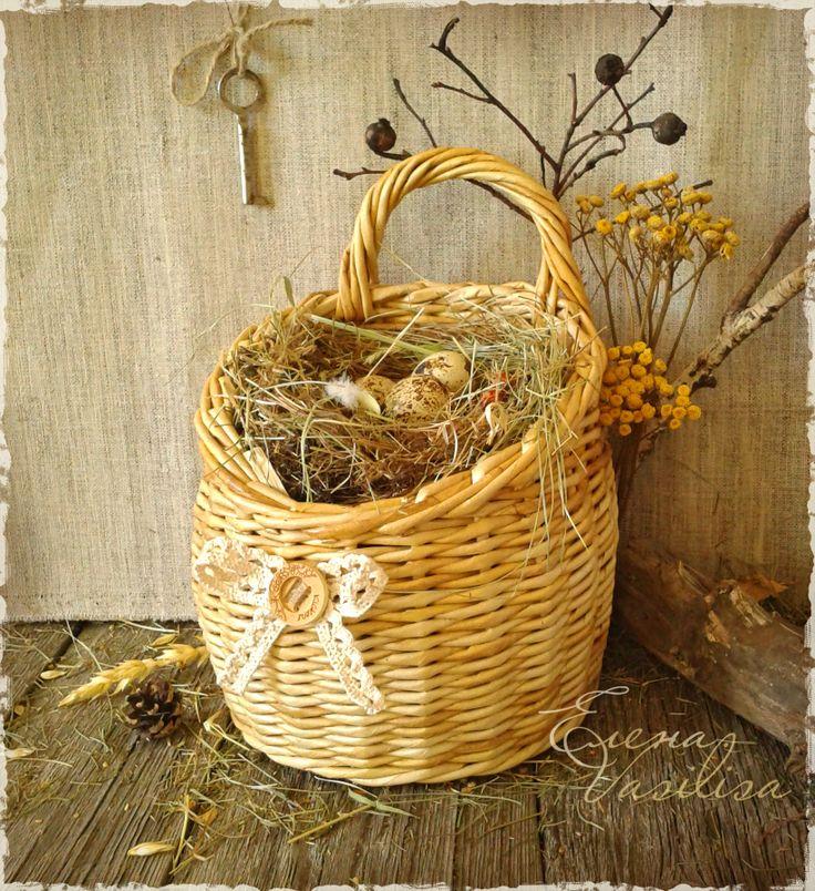 Basket Weaving Essay : Images about basket on paper weaving