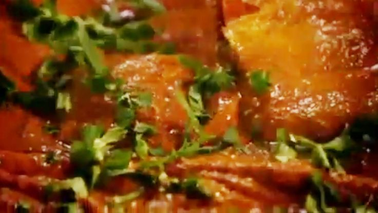 FOOD RECIPES how to cook delicious tikka masala sauce easy food recipes