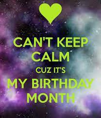 Birthday Horoscope March 28th