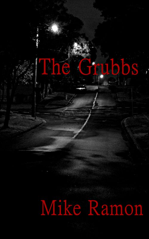 The neighbors can be really weird… Paul is curious when a new family moves in next door. The Grubbs have a boy his own age, and he hopes he can make a new friend. But the Grubbs have a terrible secret.  BuzzNet Tags: mind control,alien family,secret neighbors,horror flash fiction,sc-ifi flash fiction