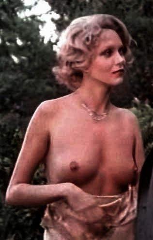 Nude celebrity classy videos