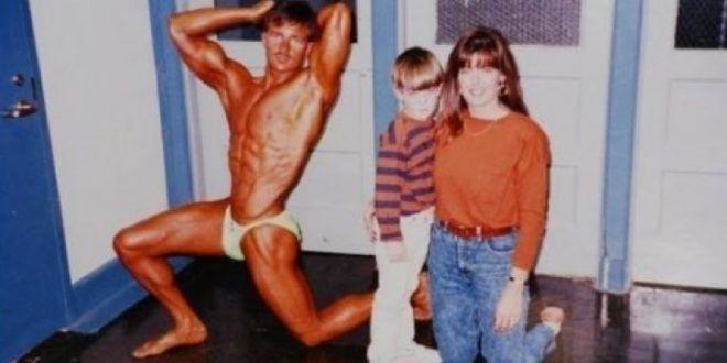 Cele mai PENIBILE fotografii de familie. Spectacol grotesc! Ce a fost în capul lor?
