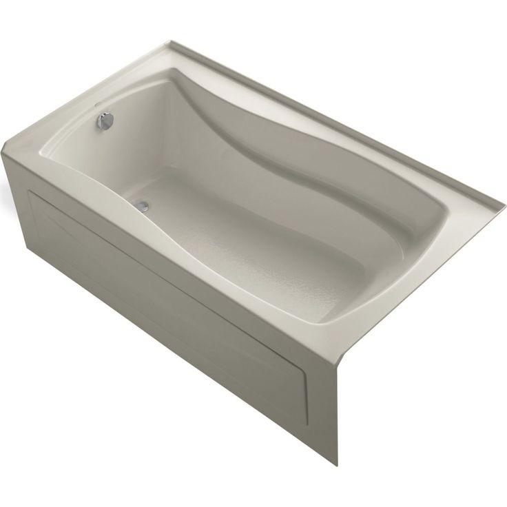 17 best ideas about whirlpool badewanne on pinterest ... - Whirlpool Badewanne Sorgente Teuco