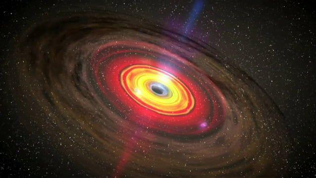 NASA-Imagery - Filmy wideo | Pixabay
