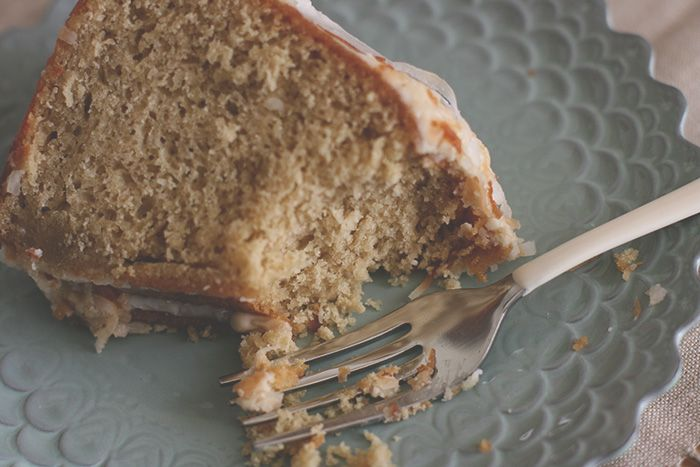 white bean bundt cake 3 _This I definitely want to try.