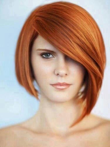2016'nın Tercih Edileceği Saç Kesim Modeller Nelerdir? Ünlü Kuaförler Hangi Saç Kesim Modellerini Tercih Ediyor? Bu Yılın Modası Ne Olacak?