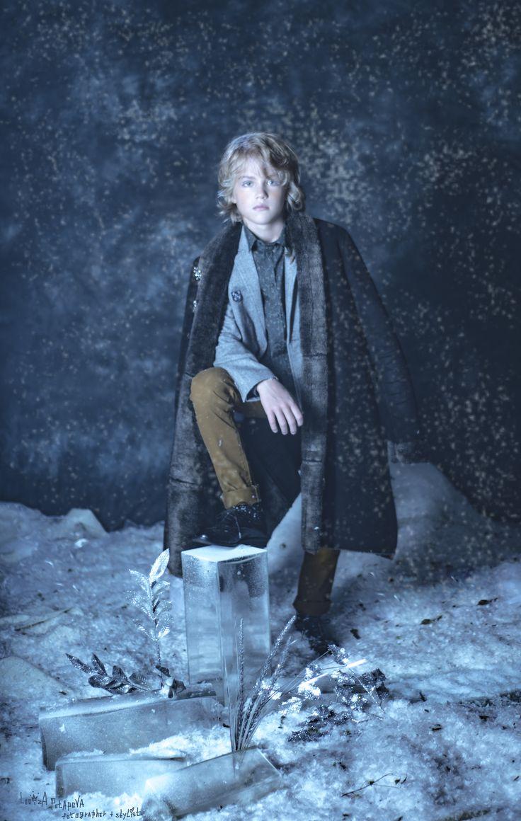 """NIKITA""    *Photographer, stylist, decorator: Looiza Potapova         * Assistant photographer: Alexander Maligin    * LOOIZAPOTAPOVA.COM     * + 7 (926) 842-74-08"