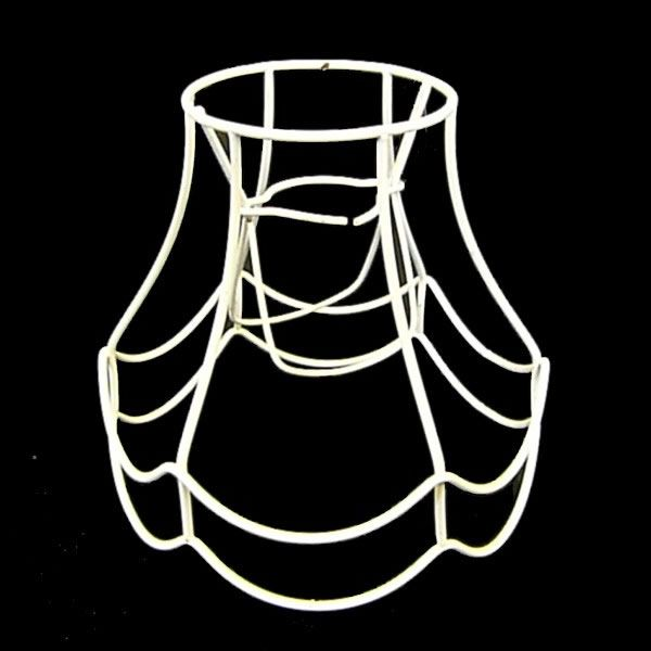 11 best lampshade frames images on pinterest lamp shade frame this double candle frame is part of our frame collection visit our website to see keyboard keysfo Images