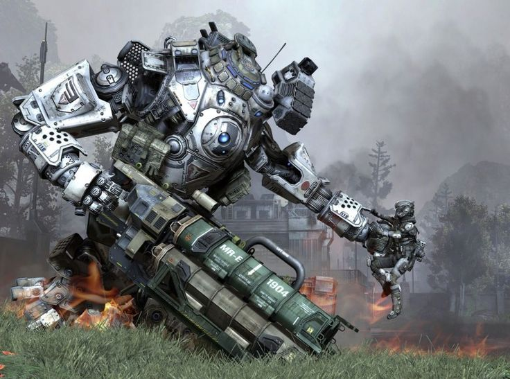 842 Best Images About Robot On Pinterest