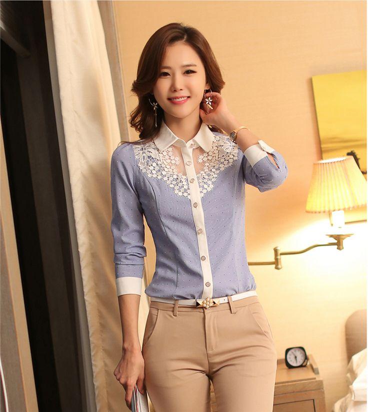 Thời trang công sở: Sắc http://baotinnong.com/thoi-trang/ màu lãng mạn lên ngôi