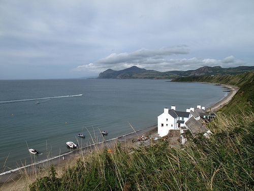 Top+10+Most+Scenic+Spots+on+the+All+Wales+Coastal+Path