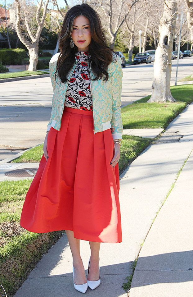 stacy london outfits - Buscar con Google