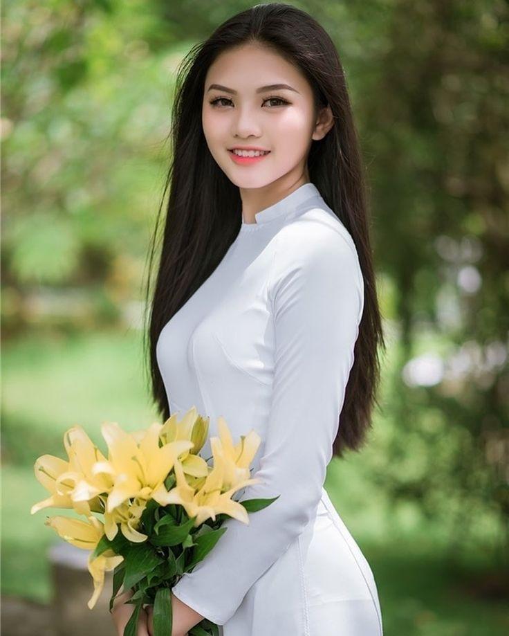 Asian girls vietnam, ebony art naked sex