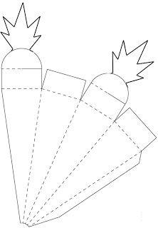 Feito à mão por Regina: origami