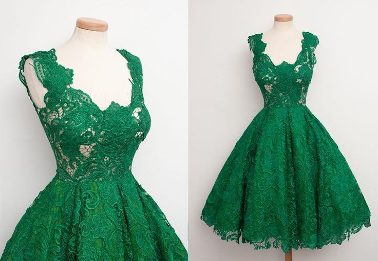 The Winner Prom Dresses Emerald Green 2015 New Short Prom Party Dress Real Sample Lace Ball Gown Cocktail Homecoming Dress Blue Prom Dresses From Idobridaldress, $59.69| Dhgate.Com