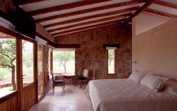 Calma Nono Natural Suites | Alojamiento Cordoba, Argentina
