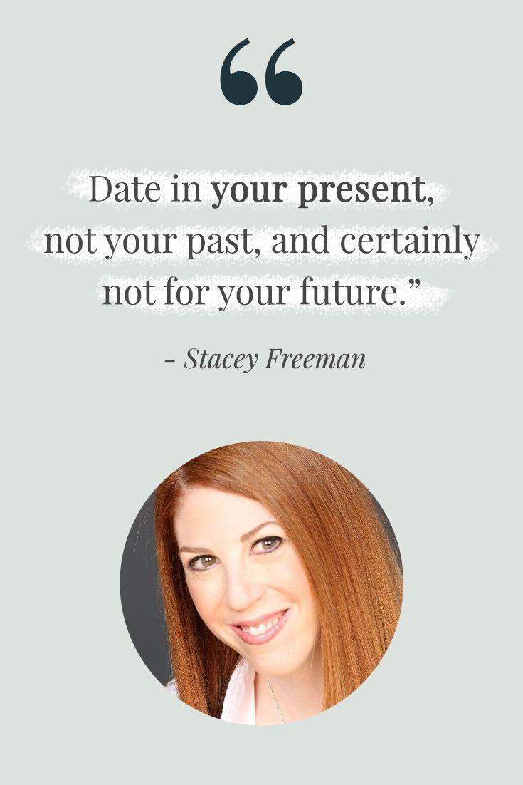 Post divorce dating advice
