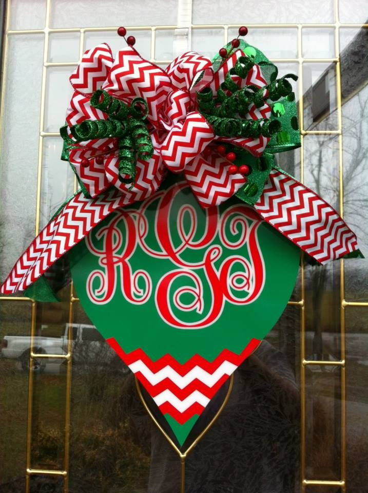 28++ Craft beer gift basket toronto information