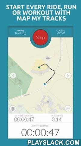 """Map My Tracks Cycling Run Walk  Android App - playslack.com ,  """"★ ★ ★ ★ ★ zo nauwkeurig en in veel gevallen nauwkeuriger dan een Garmin"""" - Jay Egan, app review""""★ ★ ★ ★ ★ ik dit gebruiken voor fietsen en het is belachelijk nauwkeurig!"""" - DavidNewtonWFC, app reviewOutFront maakt van uw telefoon in een high performance all-sportprestaties GPS computer die is verbazingwekkend makkelijk, leuk en motiverend om te gebruiken op de fiets rijdt, loopt of wandelingen en andere buitenactiviteiten, zoals…"""