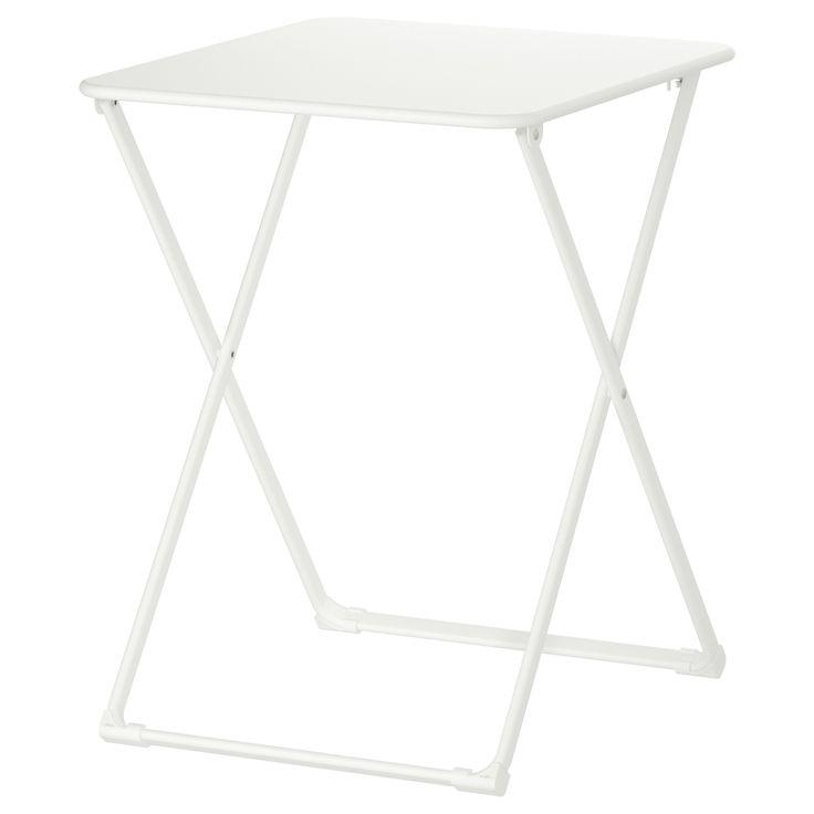 HARO Πτυσσόμενο τραπέζι - IKEA