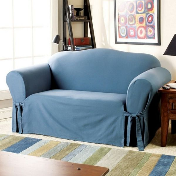 sofahussen sofa bezug couchüberwurf