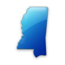 1800petsandvets.com will help you find a vet doctor in Mississippi (MS)