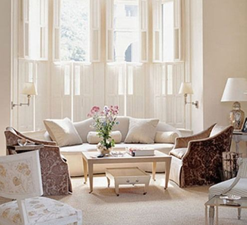 49 Best Images About French Country Living Rooms On Pinterest Armoires Cou