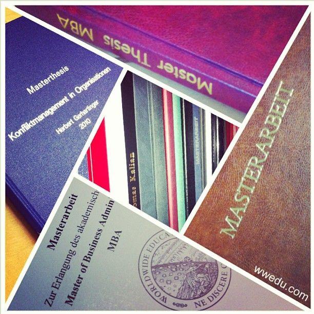 #Masterthesis #mba #buch #collage #thesis #masterarbeit #wwedu #arbeit #book #weiterbildung #fernstudium #studium #study