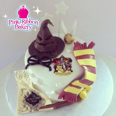 153 Best Images About Pink Ribbon Bakery S Custom