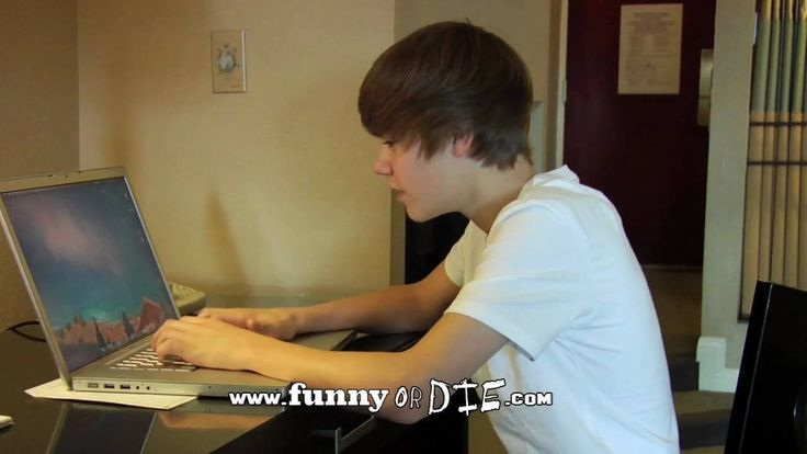 omg I remember this I use to watch this over a billion times I miss that hair :(