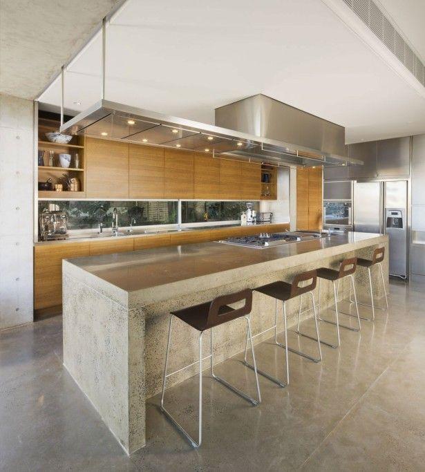 Fluorescent Kitchen Light Stationary Kitchen Islands With Seating Spanish Tile Kitchen Backsplash 1200x1332