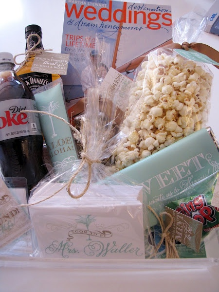 engagement basket engagement party gifts wedding gifts wedding favors ...