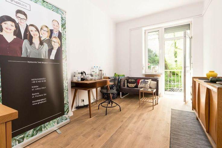 cafe room/grupa.pro/office