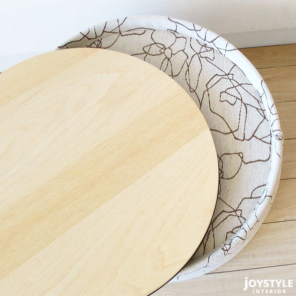a 48cm in diameter top is use mablestl size in materials in the board seat available as and side table of the pretty