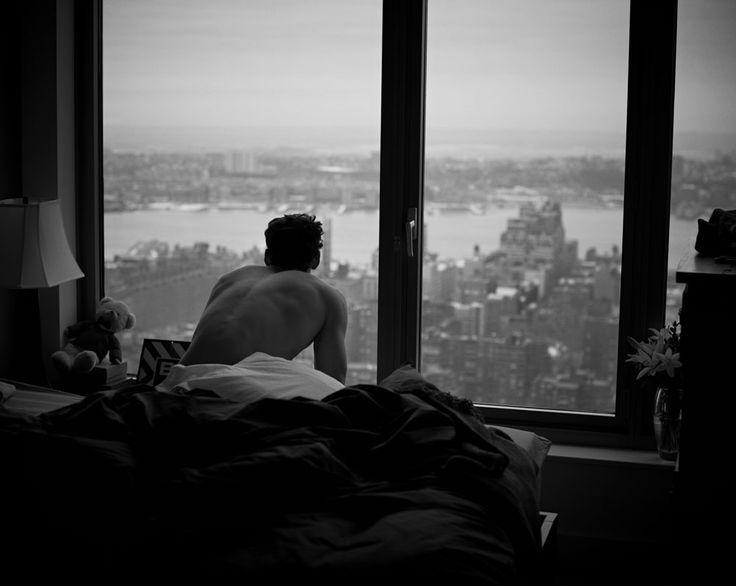 137 best images about David Gandy on Pinterest | Models ...