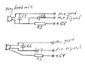 FT817mic-byte