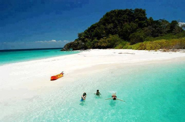 Satun Thailand  City new picture : Satun, Thailand | Beautiful Places | Pinterest