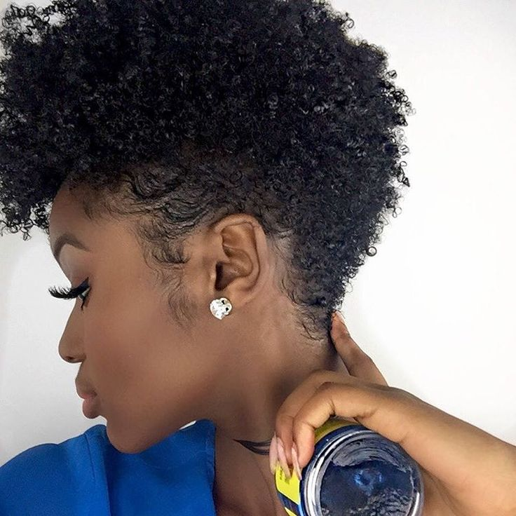 tapered hair style best 25 tapered twa hairstyles ideas on 5784 | c427e54c1a29786e87dd40d50f8412a7 college hair blueberries