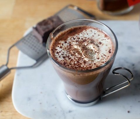 decadent-hot-chocolate-mix11.jpg