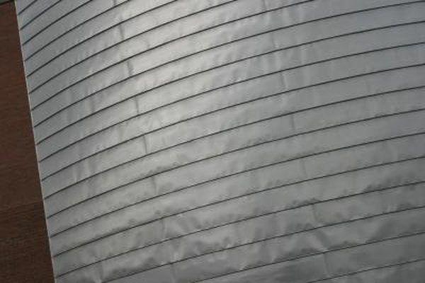 How To Remove Reinstall Aluminum Siding Aluminum Siding Fabric Roller Shades Fabric Roller Blinds