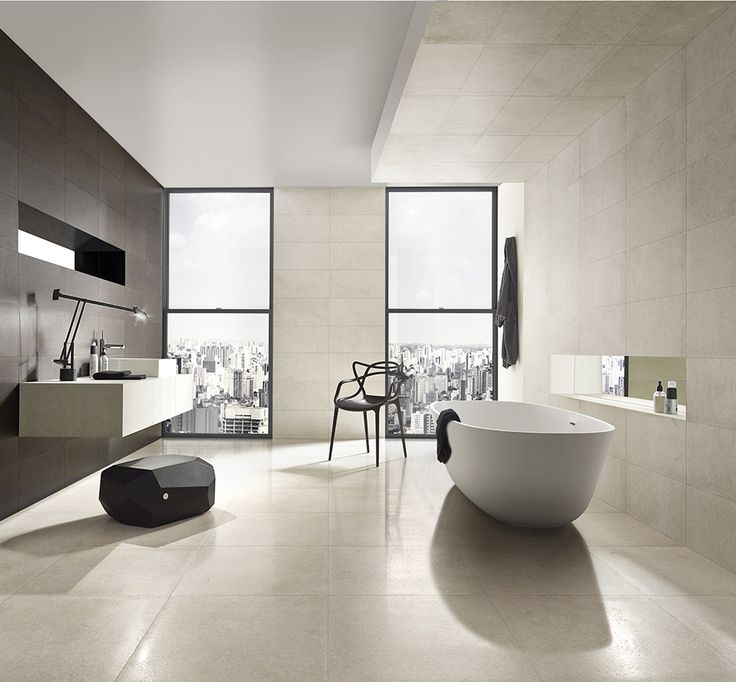 Bathroom Tiles Singapore 269 best centura collection images on pinterest | wall, feature