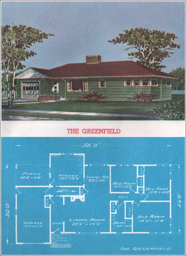 Sterling Homes Nh Floor Plans